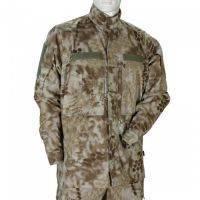 Милитарка™ костюм камуфляжный Molot rip-stop Kryptek Highlander